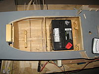 Name: IMG_0116.jpg