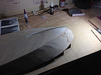 Name: IMG_1933.jpg
