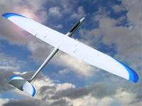 Name: R_C_Sailplane_zoom.jpg