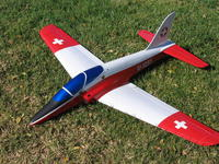 Name: IMG_0886 002.jpg