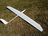 Name: 1.12 017.jpg
