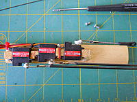 Name: ProdijHM4.12 025.jpg