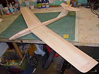 Name: December 2012 053.jpg