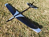 Name: 11.13 038.jpg