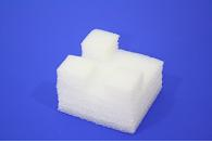 Name: expanded-pe-foam-3.png