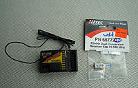 Name: Receiver1.jpg