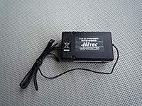 Name: Receiver2.jpg