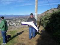 Name: 100_1398.jpg