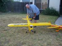 Name: J3 cub.jpg