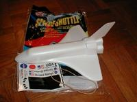 Name: shuttle 01a.jpg