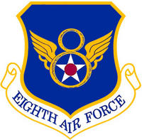 Name: 8th Air Force.jpg