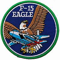 Name: af_f15_eagle_a1.jpg