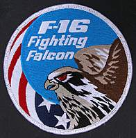 Name: f16_patch.jpg