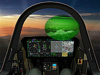 Name: f35_1.jpg