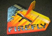 Name: firefly1.jpg