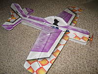 Name: IMG_0387.jpg