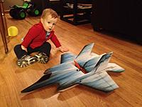 Name: f352.jpg