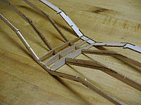 Name: SpookE 11.jpg