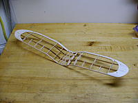 Name: completed wing.jpg