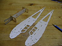 Name: SpookE 17.jpg