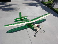 Name: My Planes 010.jpg