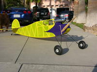 Name: My Planes 014.jpg