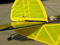 Name: My Planes 016.jpg
