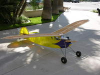 Name: My Planes 024.jpg