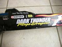Name: Dragster 002.jpg