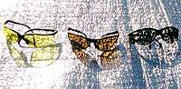 Name: lentes-crop-crop.jpg