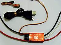 Name: MercuryBag.jpg