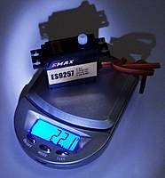 Name: e-max weight.jpg
