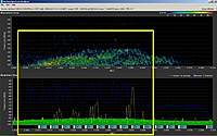 Name: hitec EVO2.jpg