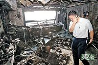 Name: twDN01_001.jpg