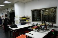 Name: EOS_03293.jpg