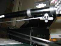 Name: IMG_0065.jpg