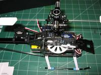Name: IMG_0069.jpg