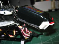 Name: IMG_0079.jpg