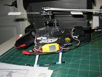 Name: IMG_0082.jpg