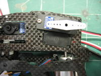 Name: IMG_0045.jpg