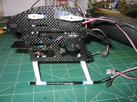 Name: IMG_0051.jpg