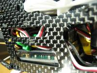 Name: IMG_0107_1.jpg