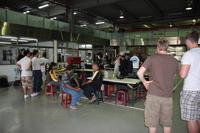 Name: 20090904_5bbf0e05d75247702305uzkiezHqzQbG.jpg