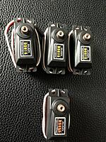 Name: IMG_0377 (768x1024).jpg