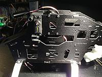 Name: IMG_0380 (1024x768).jpg