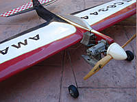 Name: ama-gas-plane2.jpg