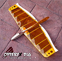 Name: Opteryx-Micro-Mini-DLG.jpg