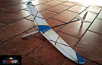 Name: 30-inch-HLG-DLG-radio-control-rc-glider-home-made.jpg