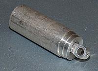 Name: Piston Holder Tool.jpg Views: 6 Size: 90.9 KB Description: Piston Holder Tool