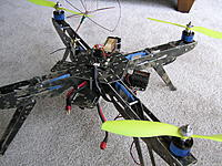 Name: hoverthings 001.jpg